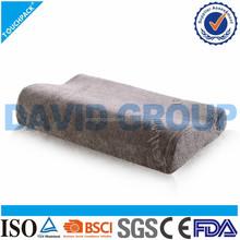 Adult memory foam pillow