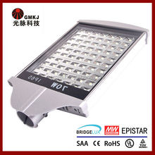 2015 Hot Selling street bulb module 80W 100W 150W COB LED Street Light