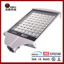 2015 Hot street light module 80W 100W 150W COB Integrated LED Street Light