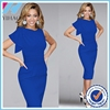 New design apparel sexy dress woman dress for party