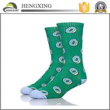 Custom Cotton Sock/Bulk Wholesale Cheap Cotton Sock/ Custom Man Socks