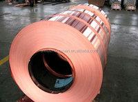 copper 99.9%