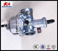 High Quality Gasoline 110cc Bajaj Carburetor For Sale