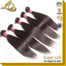 Hot Selling Aaaaa Grade Newest Hair Weft Sealer