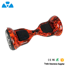 Dovina High Quality Electric Scooter 2 Wheel (N10)