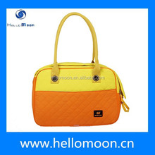 Hot Sale Factory Price Best Quality Wholesale Pet Carrier Dog