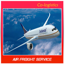 logistics service providers in china-- Crysty skype:colsales15