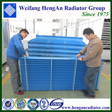 0.01% water loss rate quality closed cooling tower drift eliminator with factory price