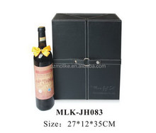 2015 hot sale bib in box wine dispenser