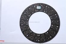 Clutch Facings LH806/ Multi-copper Series