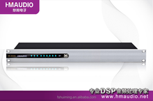 HMaudio DX3006 Speaker Processor with WIFI