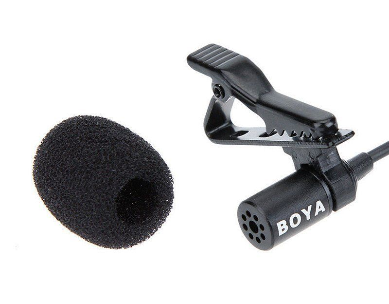 BOYA-BY-LM10-Smartphone-Omnidirectional-Lavalier-Microphone-for-iPhone-6-6s-5-4s-Sumsang-S6-S5 (2).jpg