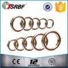 7317C 7318C 7319C 7320C Angular Contact Ball Bearing