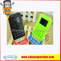 V8 0.96 inch best deals for mobile phones cheap mobile service in china