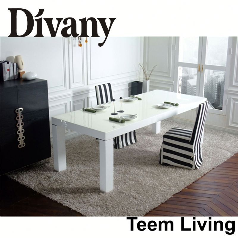 Big Lots Living Room Furniture Sets Big Best Home And