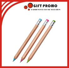 New Design Popular Wooden Ball Pen
