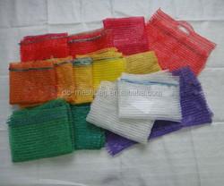 hdpe raschel bag for vegetables