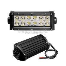 2015 New 4x4 Driving Atv Lighting Bar with CE & RoHs