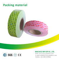 printing paper with wax custom printed wrapping paper