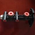 cilindro maestro de frenos