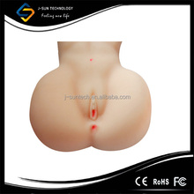 2015 new sex products doll for men life size sex doll silicone women realistic inflatable doll sex toys