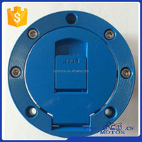 SCL-20153163 Motorcycle locks for AKT fuel tank cap