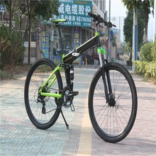 shenzhen aluminum alloy bicycle bike,china bike,folding mountain bikes