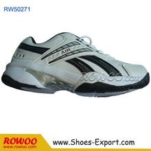 new style weight lifting shoes,average weight shoes