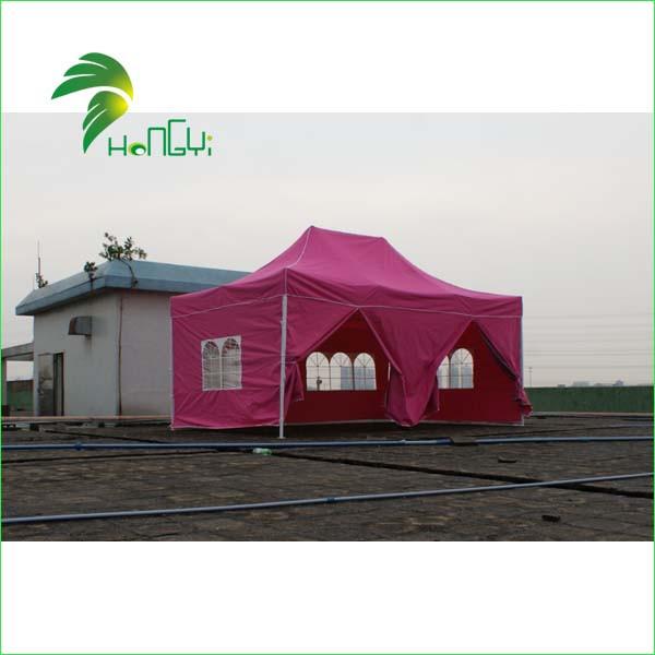 folding tent (3)