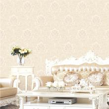 funny indian wallpaper samples, velvet wallpaper for interior, decorating, on sale silver new damask wallpaper