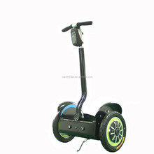 Electric chariot scooter factory price for sale , kids tricycle scooter