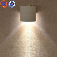 2015 new product modren design led wall light