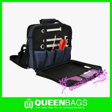 Multi-functional bags customized kit tool bag
