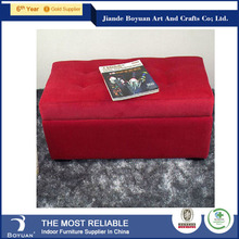 High quality cheap custom flat sit up bench