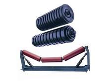 belt conveyor roller group/ roller set/ trough roller idlers