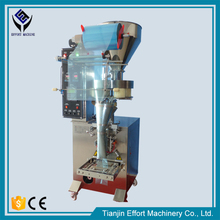 High quality Auto Weighing/filling/coding/sealing Powder Granule Packing Machine