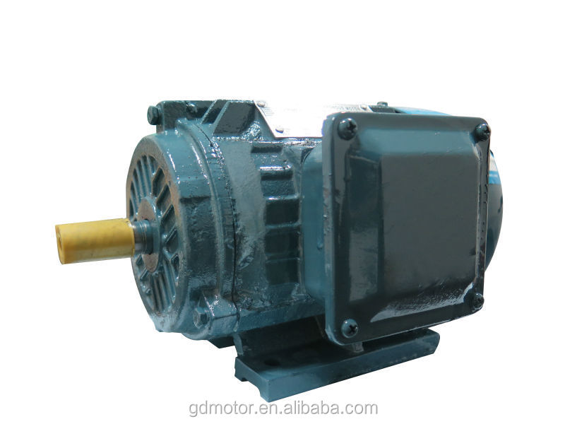 Ac synchronous induction motor low rpm high torque ac for Low rpm ac motor