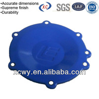 Custom waterproof spray pump cover from China manufacturer