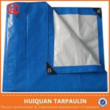 China manufacturer,polyethylene UV RESISTANT TARPAULIN,PE truck cover PE firewood cover