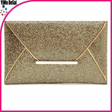 Unique ladies fashion evening bag/evening purse ladies fashion bags