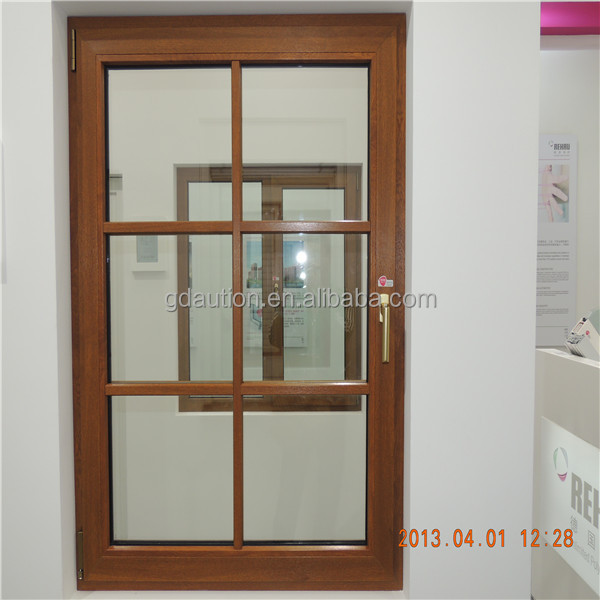 Cheap Upvc Casement Window