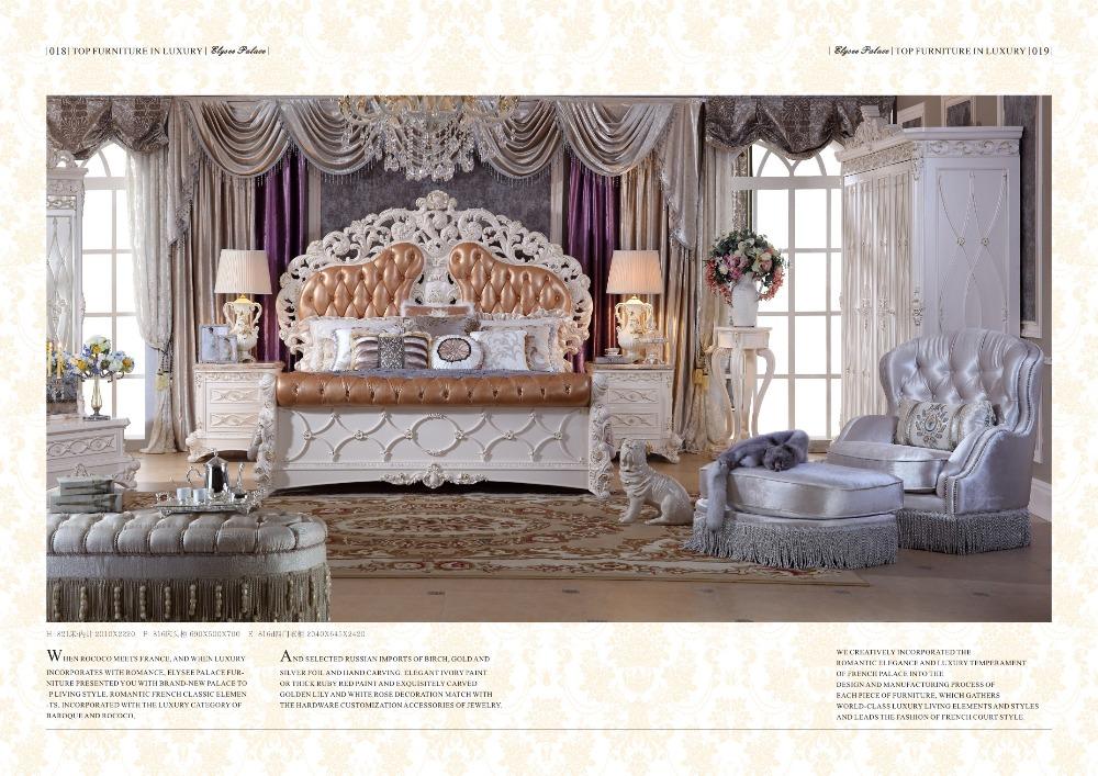 bedroom furniture modern bedroom furniture romantic bedroom set