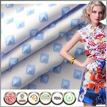 Best selling Spandex High quilt embossed sofa fabrics