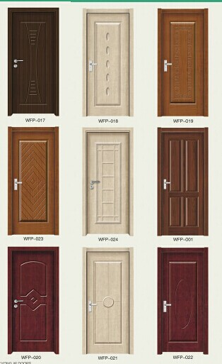 Indian Doors Design Bathroom Pvc Kerala Door Prices View Bathroom Pvc Kerala Door Prices Yujie