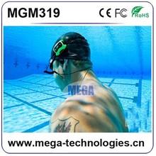 Best Waterproof Factory supply sport mp3