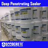 Concrete Waterproof Sealer Factory Supply