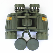 Wholesale best quality telescope binoculars with cheap price, long range best military binoculars telescopes for sale