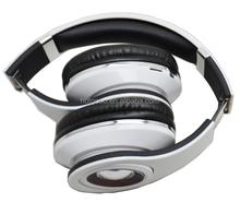 Поддержка слушать музыку и hansfree вызовов, наушник bluetooth наушники для мобильных телефонов