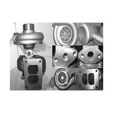 Excavator Engine Parts Wholesale Turbocharger Kit