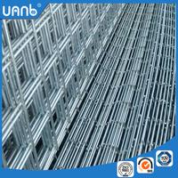 Low price heavy duty galvanized wire mesh